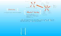 dewar mark 298 modal verbs