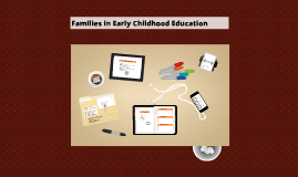 Families in Early Childhood Education