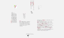 Copy of Niveles de la Lengua