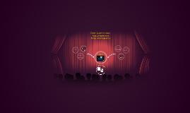 Балет Игра шећерне виле
