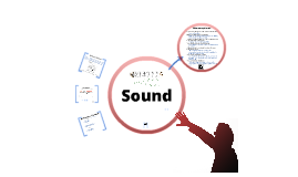 Copy of Sound