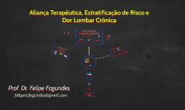 Cópia de Aliança Terapêutica - Felipe Fagundes