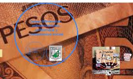 Copy of como diferenciar asistencialismo, solidaridad y compromiso social