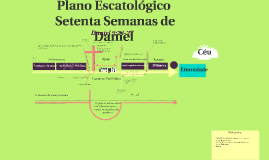 Copy of Daniel Capitulo 9