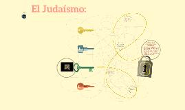El Judaísmo: