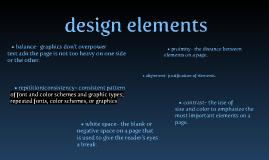 unit 3.02 desktop publishing notes