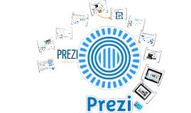 Copy of Como utilizar PREZI