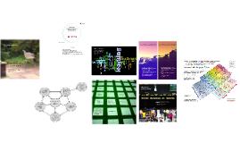 Designing Courses: Block 2 Introduction