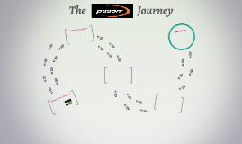 The Pason Journey