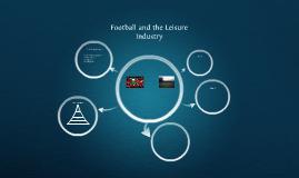 Copy of sport