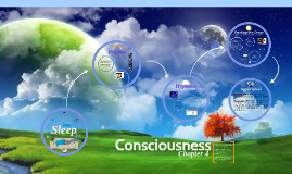 Online Consciousness - Chapter 4