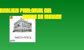 Copy of ANALISIS FACTORIAL BANCO DE MEXICO