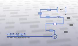이정, 정서영, 김민주, 박재혁, 장창현, 이경언