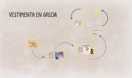 Copy of cultura clasica