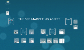 SEB GROUP OF COMPANIES