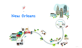 Copy of New Orleans