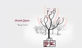 Copy of Japan (Yamato)