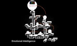 Copy of Copy of Emotional Intelligence