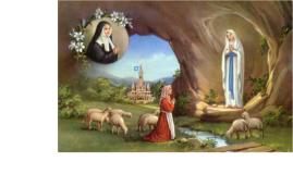 Copia de IGLESIA JOVEN