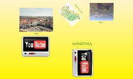 Copy of Magyarország domborzata