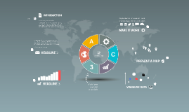 Prezi Templates by Prezibase on Prezi