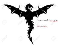 La curva del dragon