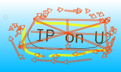 IP chizzle