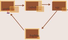 Copy of problema