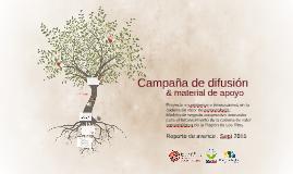 Copy of Campaña Difusión La ManZana