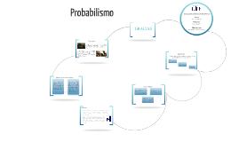 Probabilismo_Ética Profesional_Los Oriundos