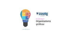 Copy of L6 - Organizadores Gráficos
