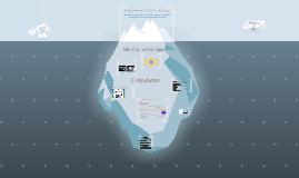 Copy of E-réputation et identité numérique