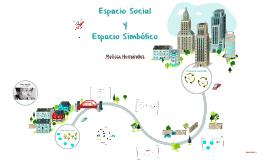Copy of Espacio Social