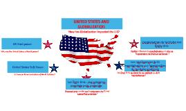 4ème SIA - United States