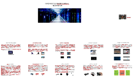 Aula 01 - Tipos de Computadores e Como Funcionam