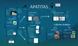 APATITAS