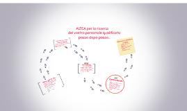 ALTEA personal auf spanisch