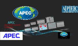 Copy of APEC
