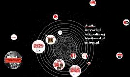 Najważniejsze Elementy Procesu Rozwoju Informatyki i Technologii Informacyjno-Komunikacyjnych