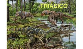 Copy of TRIÁSICO