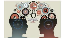Social Intelligence Intervention: SW229C