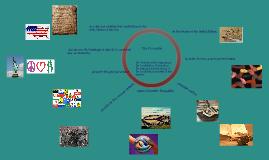Copy of Preamble Picture Book