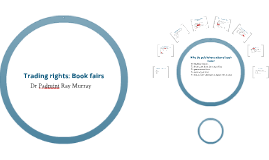 Trading Rights: Book Fairs
