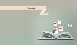 Copy of Proseso ng Pagbasa