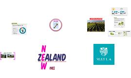 New Zealand Wine UIP