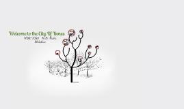 City of Bones: Media Slide Show