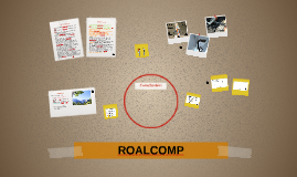 ROALCOMP