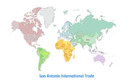 Copy of San Antonio Market Potential Matrix