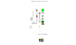 Copy of Robotics and the Australian Technologies Curriculum