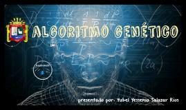Copy of algoritmo genetico